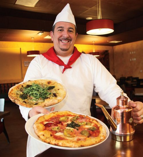 pizza-chef